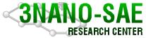 Pile de combustie cu membrana schimbatoare de protoni pe baza de materiale nanocarbonice dopate cu azot